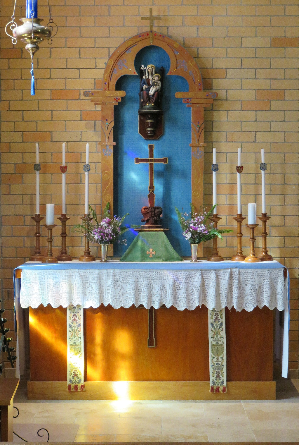 SSA_Chapel